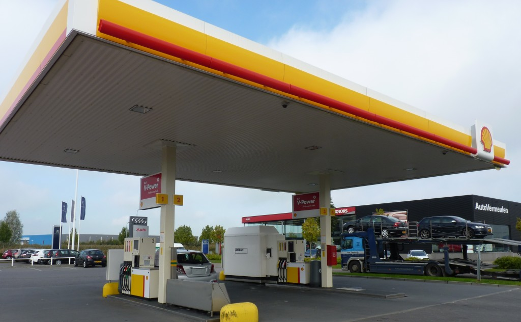 shell_carvillage