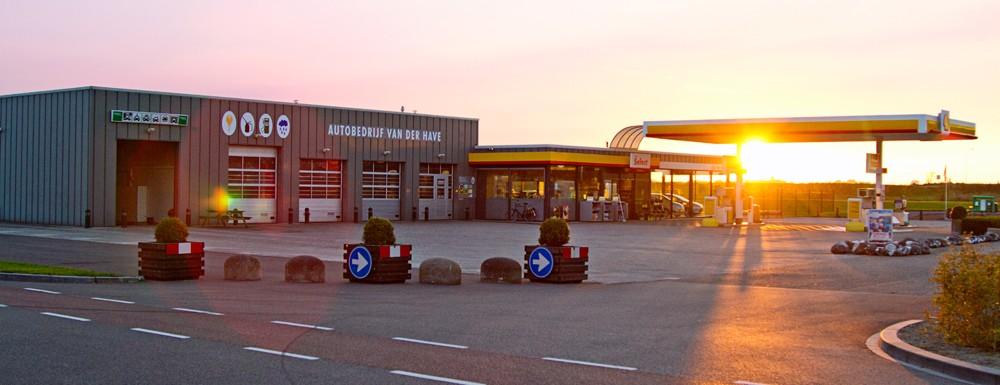 tankstationvdhave