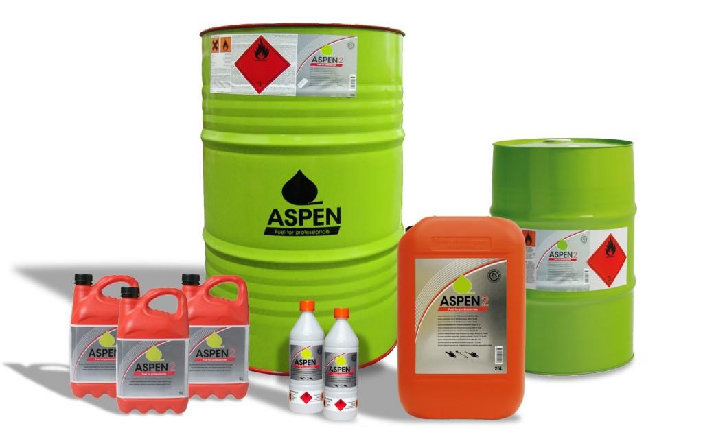 aspen-2-gamma