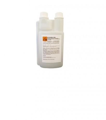 Acticide® CMG