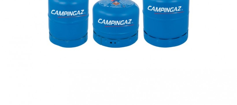 Campinggaz